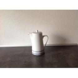 Tangent kaffekande fra Lyngby Danild