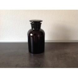 Nyere Apoteker glas 1000 ml