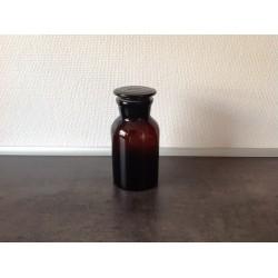 Nyere Apoteker glas 500 ml