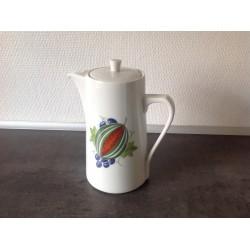 Lyngby Picnic Kaffekande