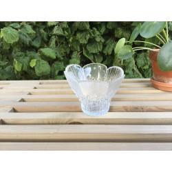 Glasskål fra Littala (Finland)